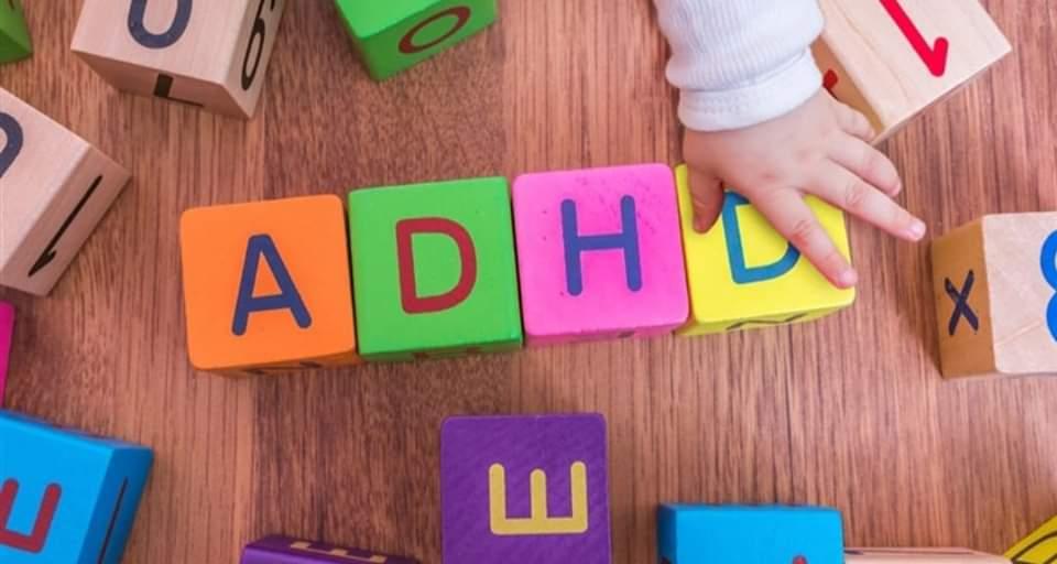 adhd-slika-webinar.jpg